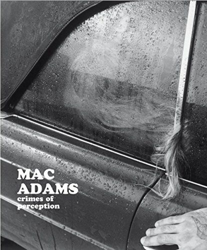 Mac adams: Lavrador