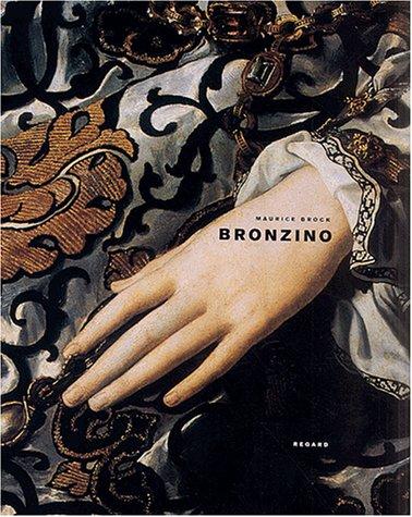 Bronzino: Brock Maurice