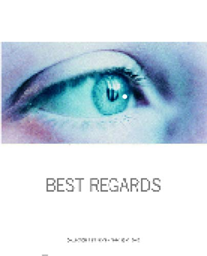 Best regards. Collection NSM VIE/ABN AMRO 1997-2002: Ollier, Elisabeth Nora Brigitte