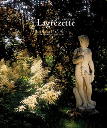 Château Lagrézette Deschodt, Eric et Perrin, Alain dominique