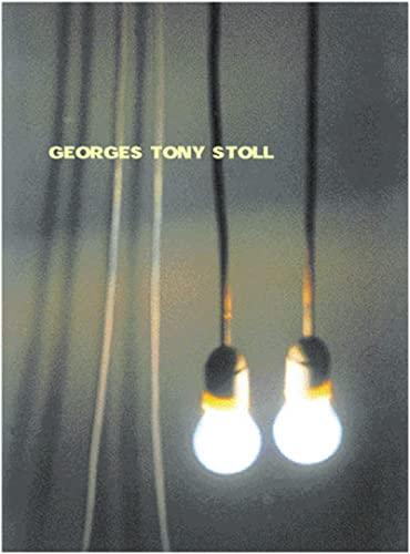 Georges Tony Stoll: Baqué, Dominique
