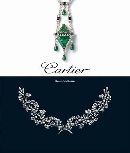 9782841052165: Cartier