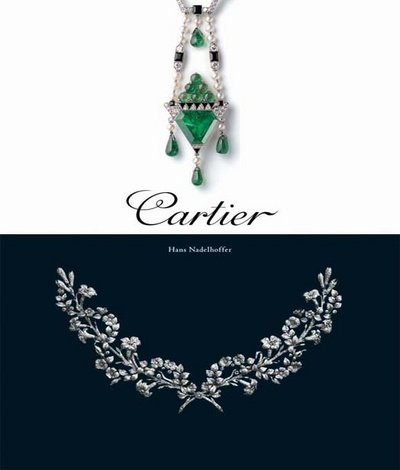 Cartier Cartier, New, 9782841052165 Depending on your location, this item may ship from the US or UK