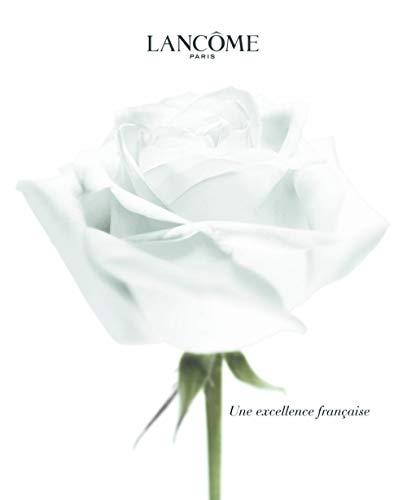 Lancome- 75 Years of Beauty- 1935-2010: Coleno Nadine