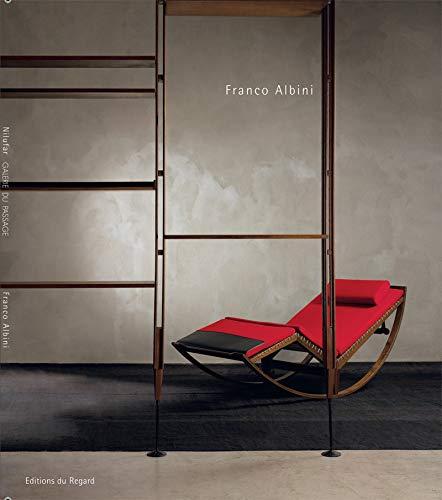 Franco Albini Albini, Franco