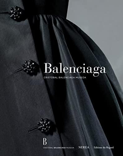 Balenciaga: Collectif