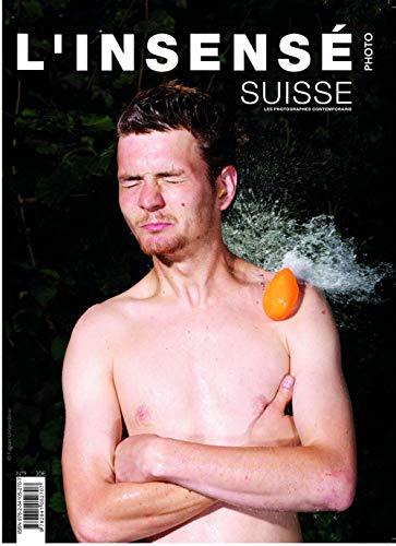 Insensé (L'), no 09, 2 v.: Collectif