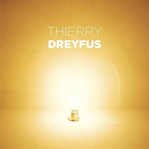Thierry Dreyfus: Baqu�, Dominique