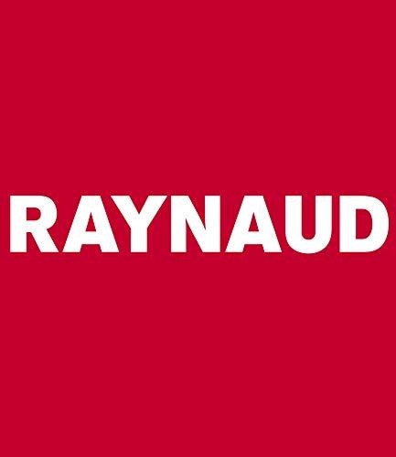 Raynaud: Raynaud, Jean-Pierre