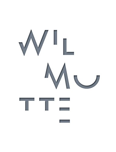 9782841053445: Wilmotte Architecte