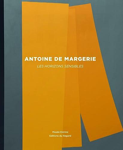 Antoine de Margerie: Farran, Elisa