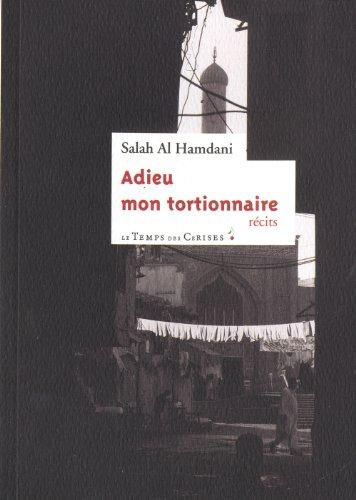 Salah Al Hamdani Abebooks