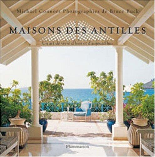 9782841100040: French Island Elegance