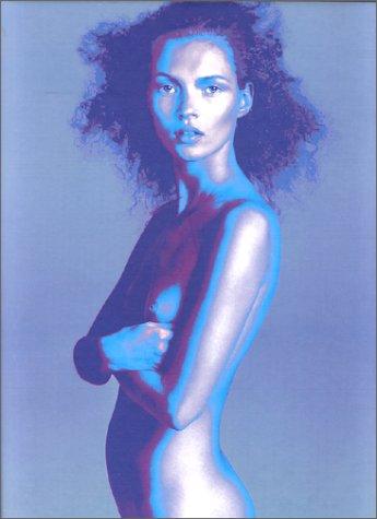 Versace / Avedon : 20 ans: VERSACE, Gianni -