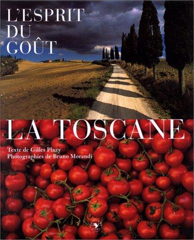 9782841100941: La Toscane