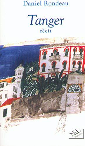9782841110810: Tanger et autres Marocs (French Edition)