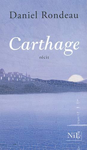 9782841113927: Carthage
