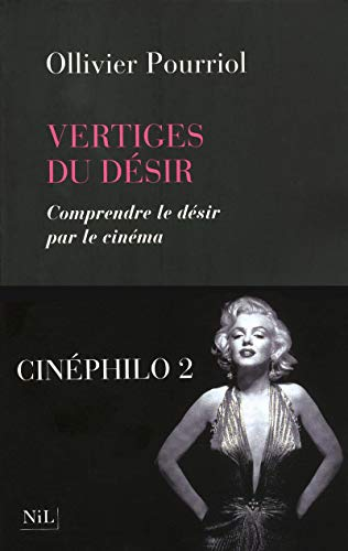 9782841115211: Vertiges du désir (French Edition)
