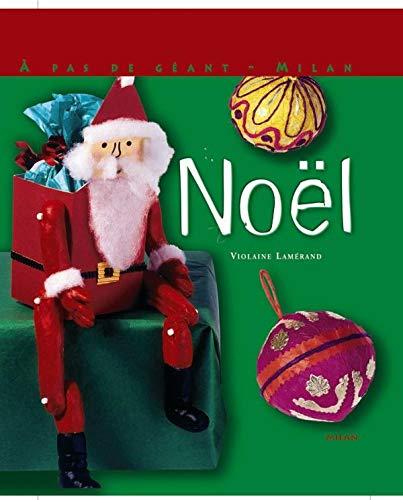 9782841139309: Noël
