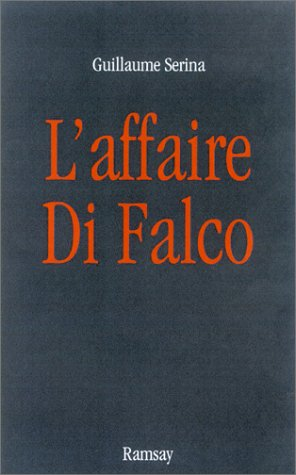 L'affaire Di Falco