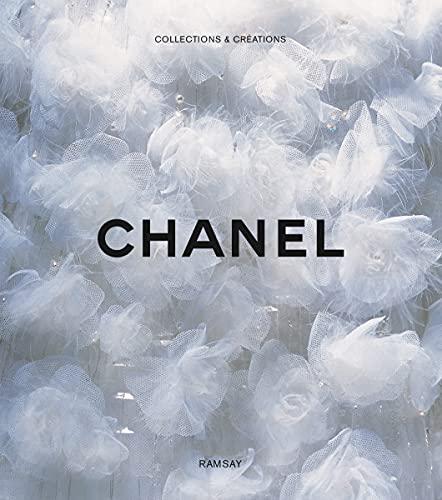 9782841147601: Chanel