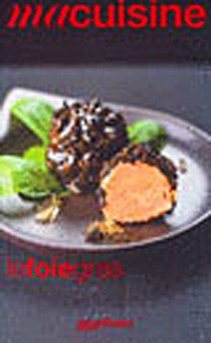 9782841231300: Le foie gras