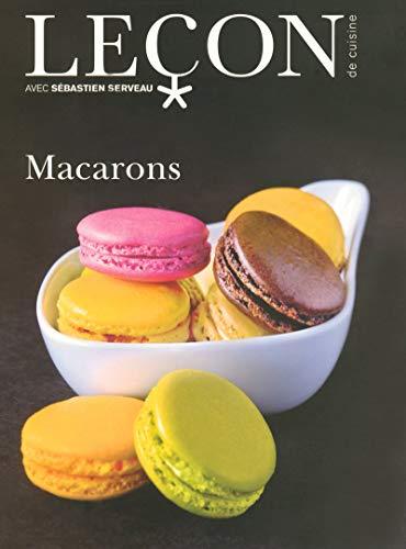9782841232369: Macarons