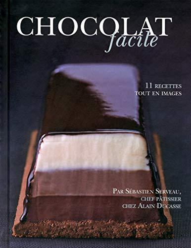 9782841232482: Chocolat facile (French Edition)