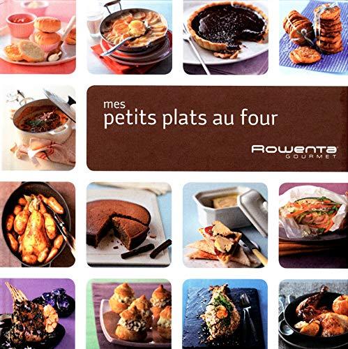 9782841233229: Petits plats au four (French Edition)