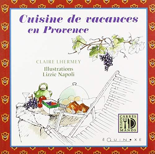9782841351572: Carnet de Paris 11e et 12e arrondissements : De République à Clichy