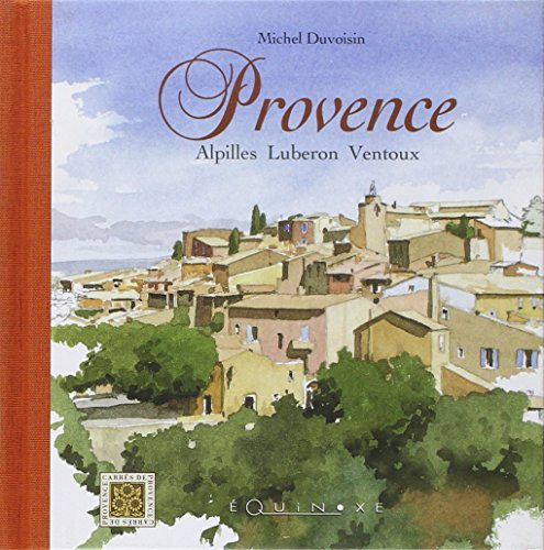 9782841355082: Provence (French Edition)