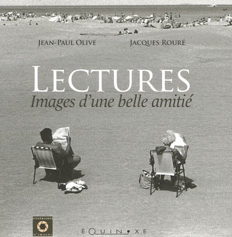 9782841355273: Lectures (French Edition)