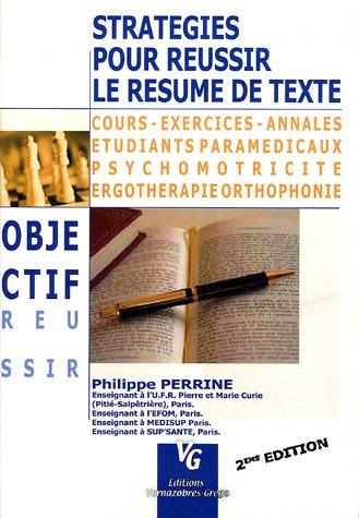 PDF Le r  sum   de texte Lire en Ligne   vid  o Dailymotion La Classe des gnomes