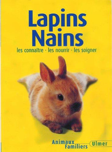 9782841381715: Lapins Nains