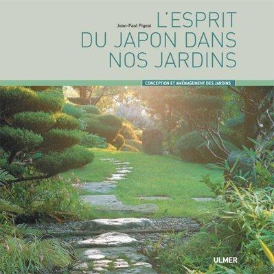 9782841382286: L'esprit du Japon dans nos jardins