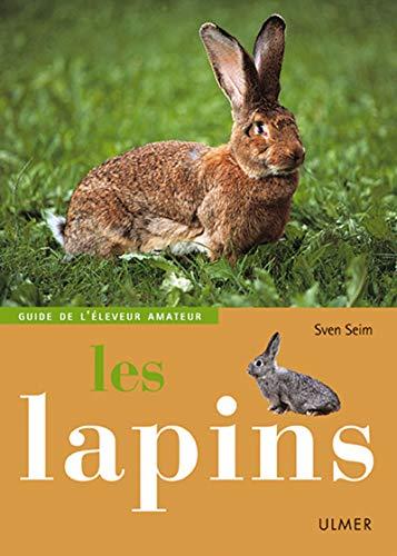 Lapins (Les): Sein, Sven