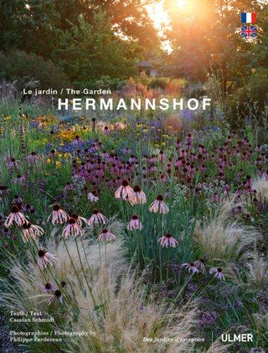 9782841385683: Le jardin d'Hermannshof