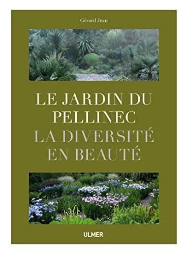 Jardin du pellinec (le): Jean Gerard