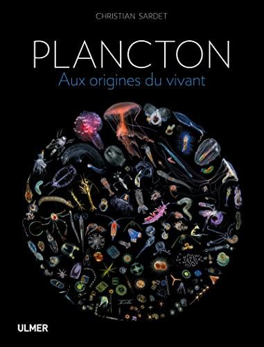 Plancton: Sardet, Christian