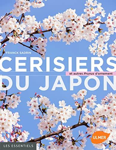 Cerisiers du Japon: Sadrin, Franck