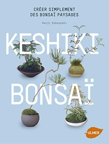 Keshiki bonsaï: Kobayashi, Kenji