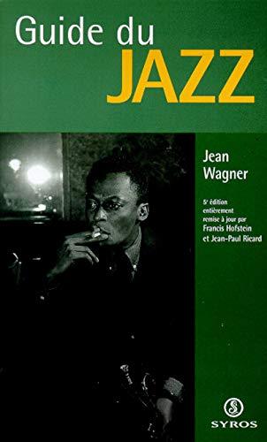 Le guide du jazz: n/a