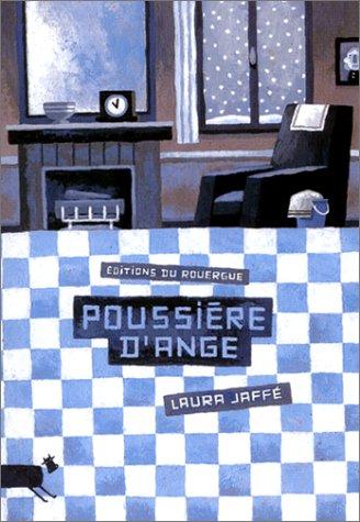 9782841562619: Poussière d'ange