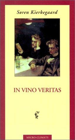 9782841581139: In vino veritas: un souvenir raconté par Viliam Afham (Essais)