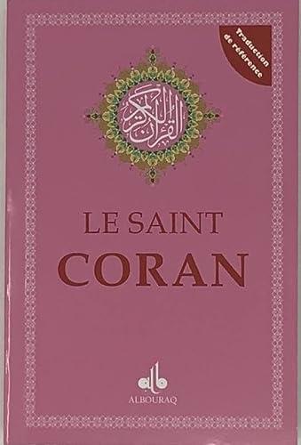 SAINT CORAN -LE- POCHE VERT: COLLECTIF