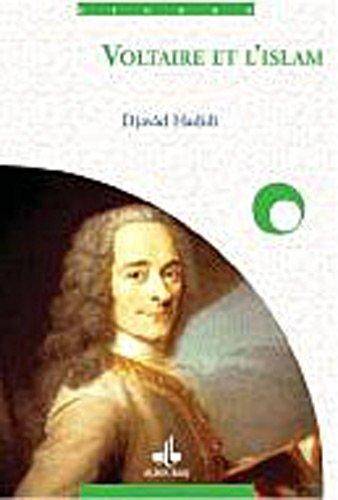 9782841615100: Voltaire et l'islam