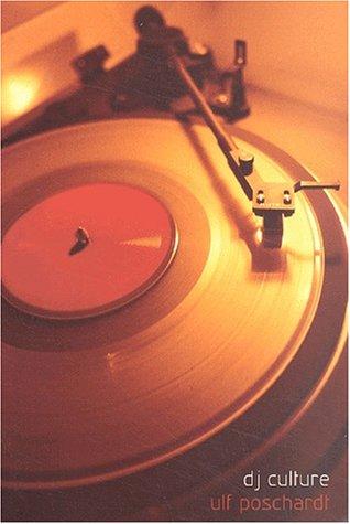 9782841620494: DJ Culture