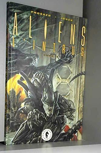 9782841640256: Aliens, N° 2 :