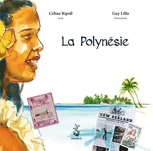 9782841664665: La Polynésie