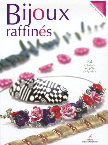 9782841674411: Bijoux raffinés (French Edition)